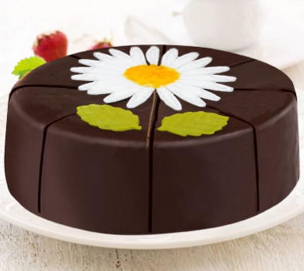 "Torte ""Margerite"""