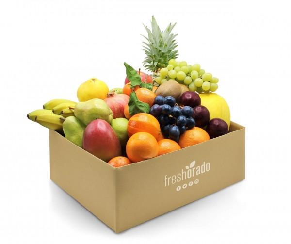 freshorado OBST-BOX