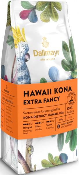 Röstkunst Hawaii Kona Extra Fancy