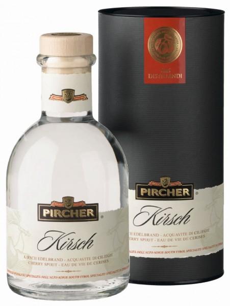 Kirsch Edelbrand Pircher