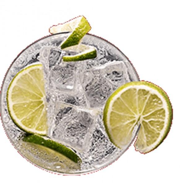 Gin-Abo