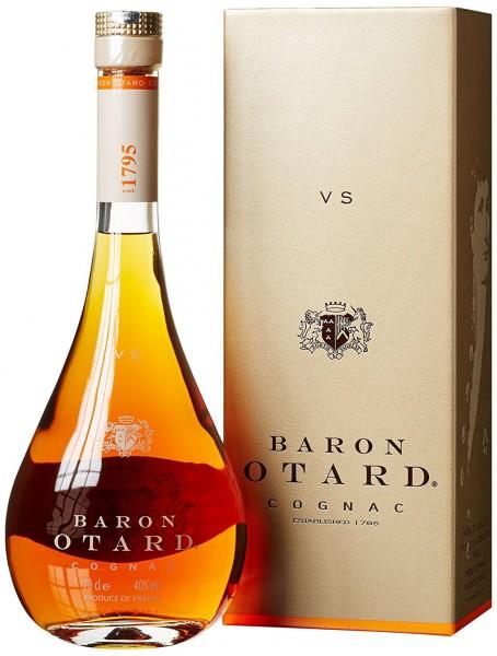Otard Baron VS Cognac
