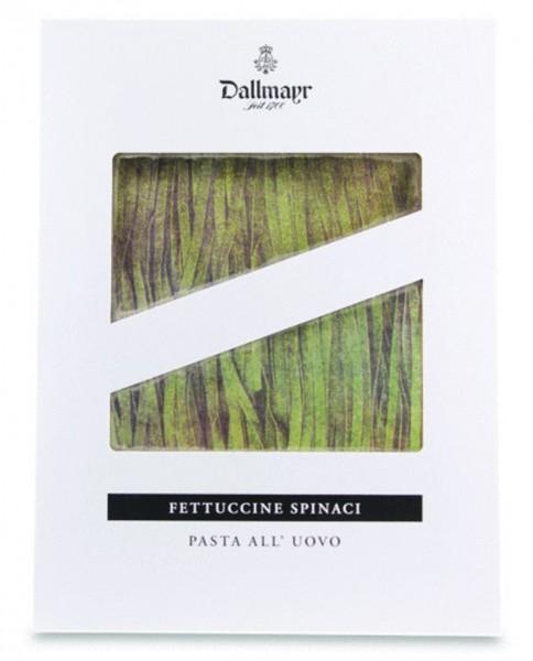 Fettuccine Spinaci Dallmayr