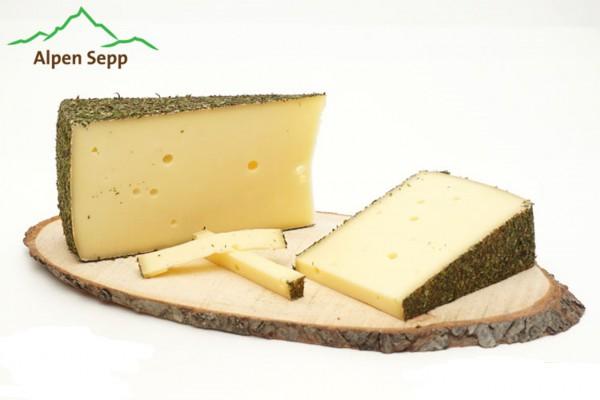 Geschenkbox Alpengruss