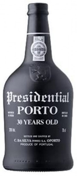 Presidential Porto 30 years