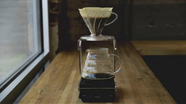 Filterkaffee-Abo