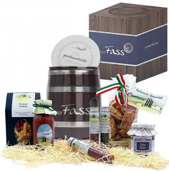 BELLA ITALIA Geschenkset