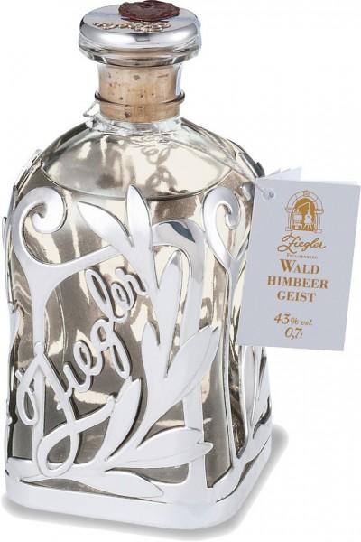 Ziegler Waldhimbeergeist Exquisit