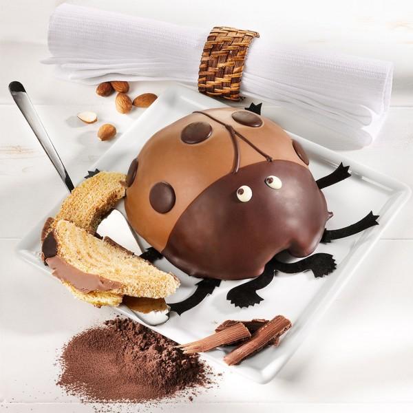 Baumkuchen-Käfer