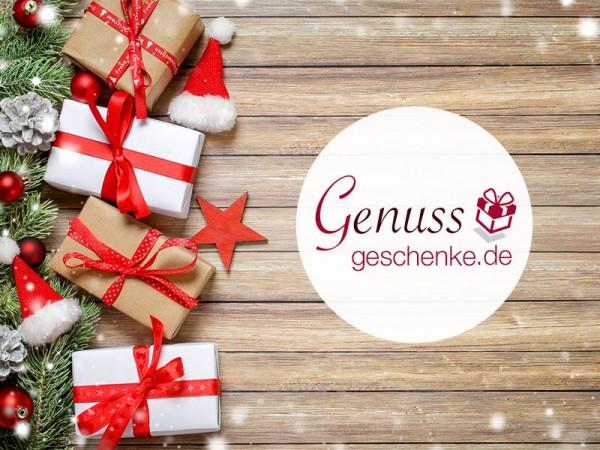 01_GEG_Blog_Weihnachten