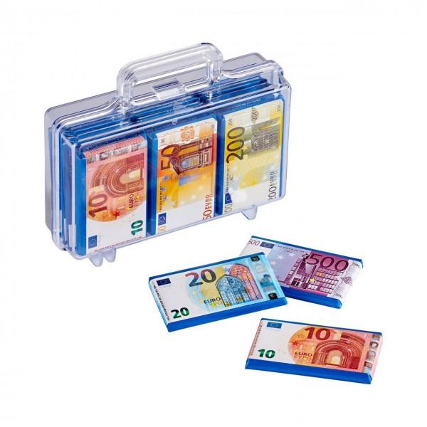Euro-Koffer