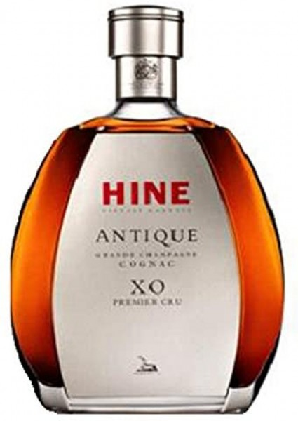 Hine Cognac Antique X.O. Premier Cru