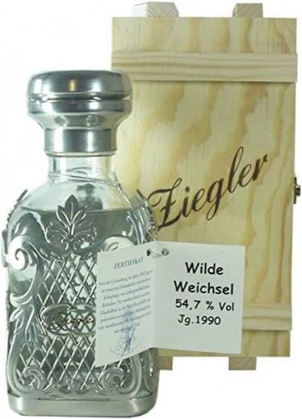 Ziegler Wilde Weichsel Exquisit