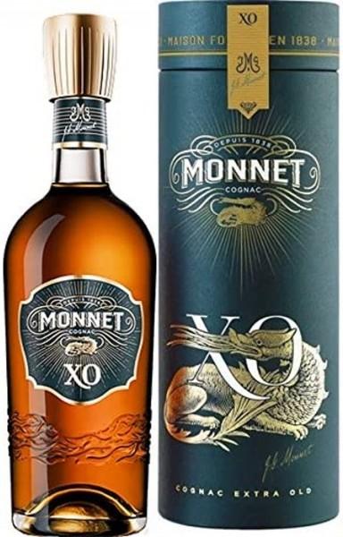 Monnet Cognac XO