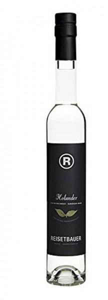 Reisetbauer Holunderbrand