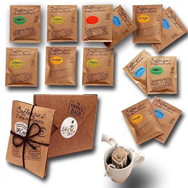 BagBox 13 Coffee Bags