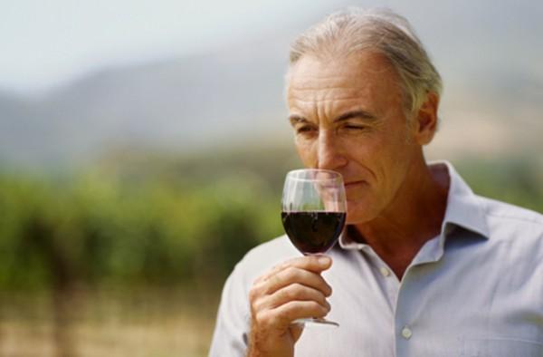 Weinseminar Kenner