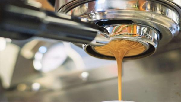 Espresso-Abo