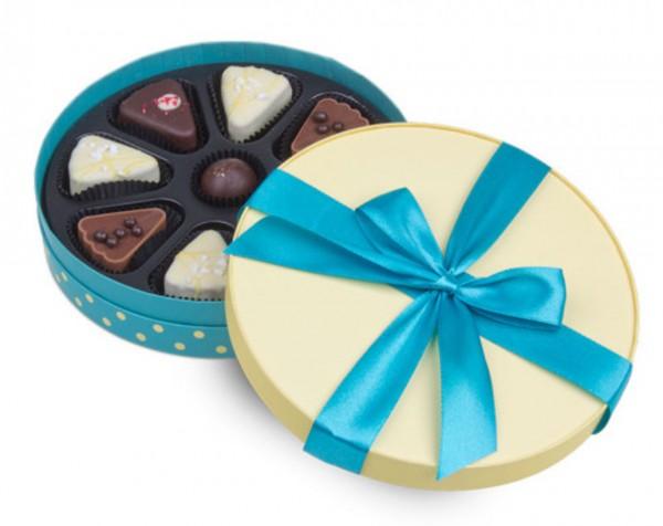 Sweet Cake Midi